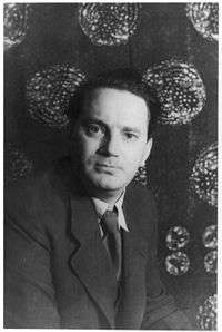 Happy Birthday Thomas Wolfe - Plus New Exhibit at Memorial