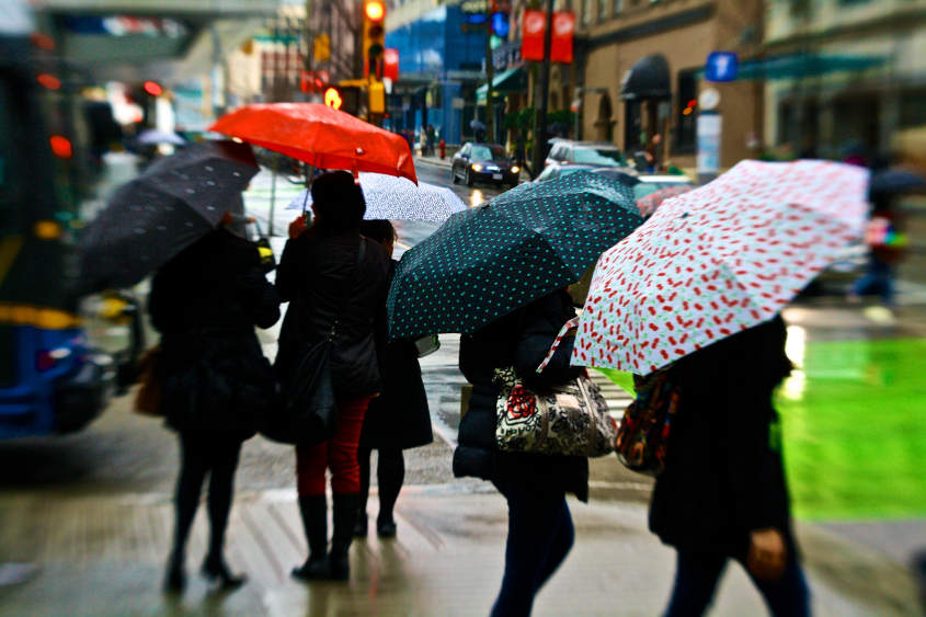 Things To Do Rainy Day Long Island