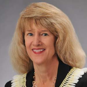 Debbie Zimmerman