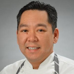 Kevin Nakata