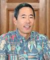 Warren H. Haruki