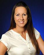 Stacy Feldhusen