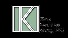 Kane Insurance Group