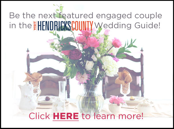 Wedding Contest Callout