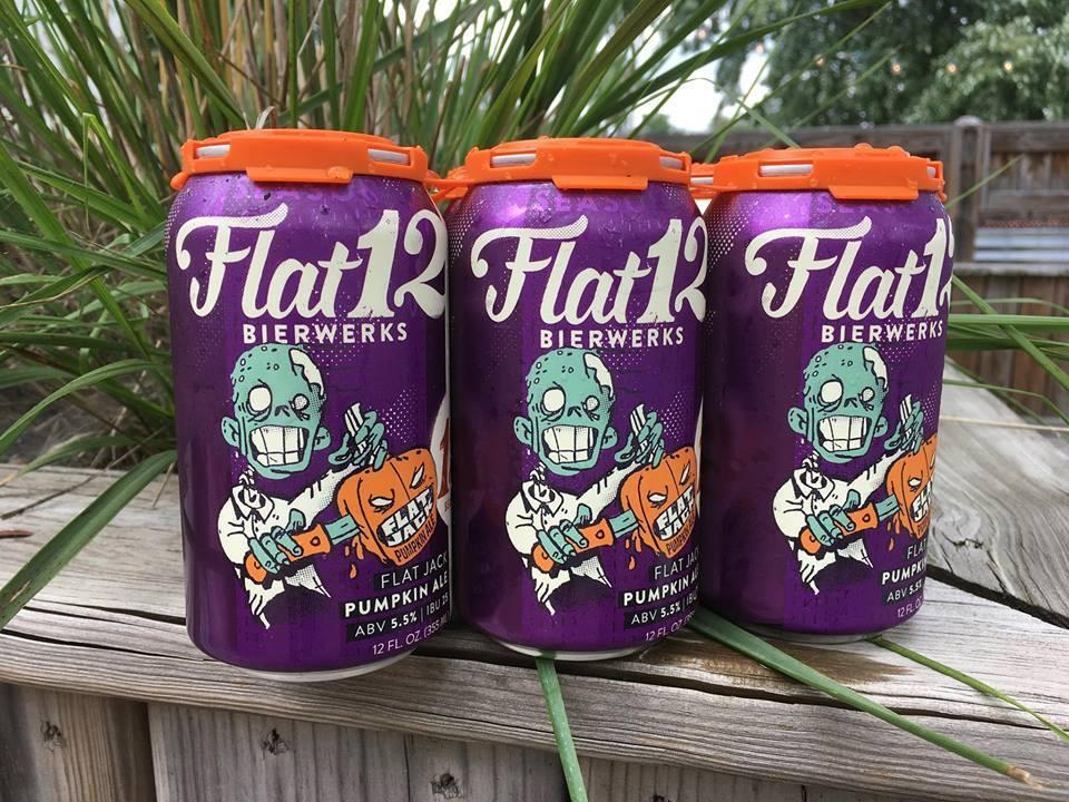 flat12-flat-jack-cans