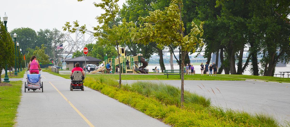 Ashland park cropped 3