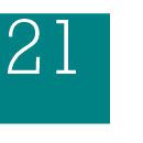 Gallup 25-21