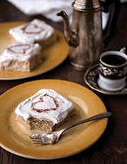 Tres -leches -cake