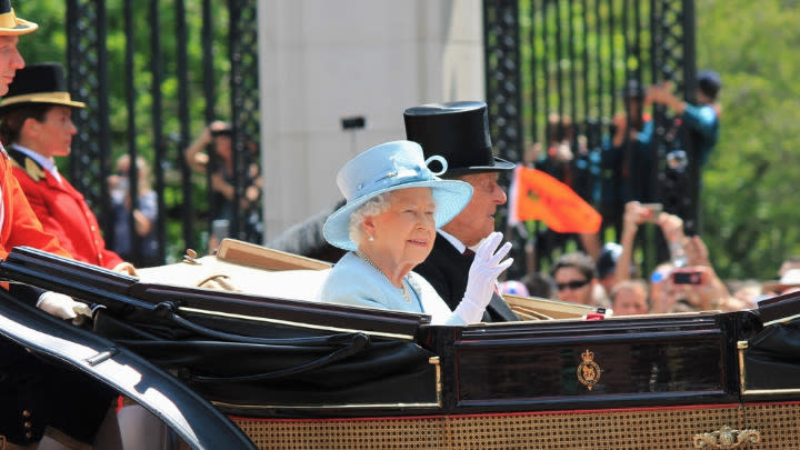 What impact will the eventual death of Queen Elizabeth have on us in Australia?.