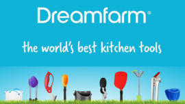 Dreamfarm.