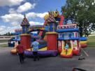 Amusement-Park-Bouncer-Austin-Texas