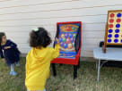 Balloon Pop Carnival Games Rentals