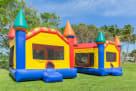 Amazing Bounce House Rentals