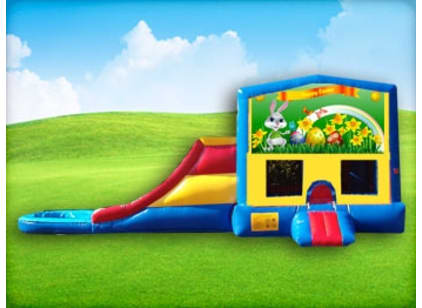 Easter 3in1 Obstacle
