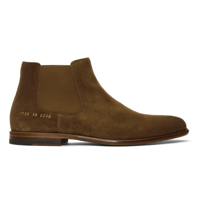 best sneakers 5bd6f 6597a 181215M223001 1.jpg