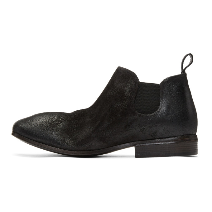 Brown Suede Dodo Chelsea Boots Mars</ototo></div>                                   <span></span>                               </div>             <div>                                     <div>                                             <div>                                                     <div>                                                             <div>                                                                     <a href=