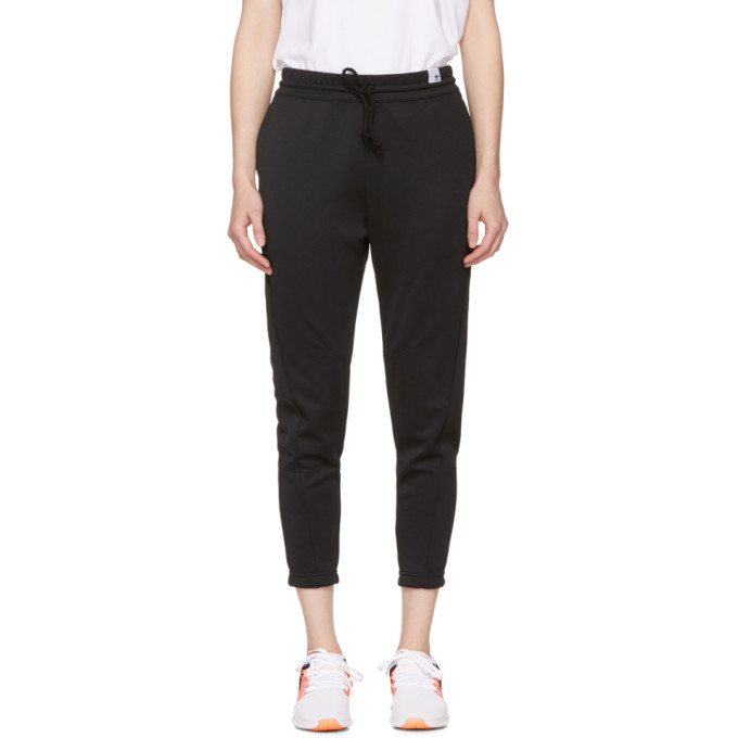 Adidas Originals Xbyo Black Yamayo Lounge Pants