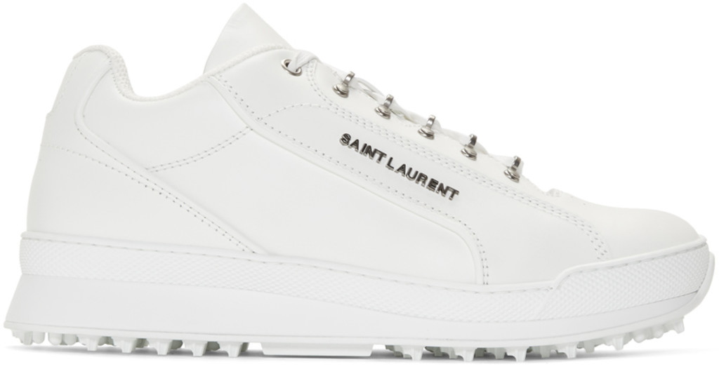 Laurent Saint De Chaussures Sport 8txlm4z ONPvnmwy80