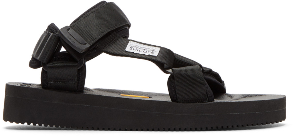 Tiger of Sweden Jeans Navy Kaw-Cab Sandals cheap sale pick a best cheap pay with visa sale with credit card H8MojPyvaD