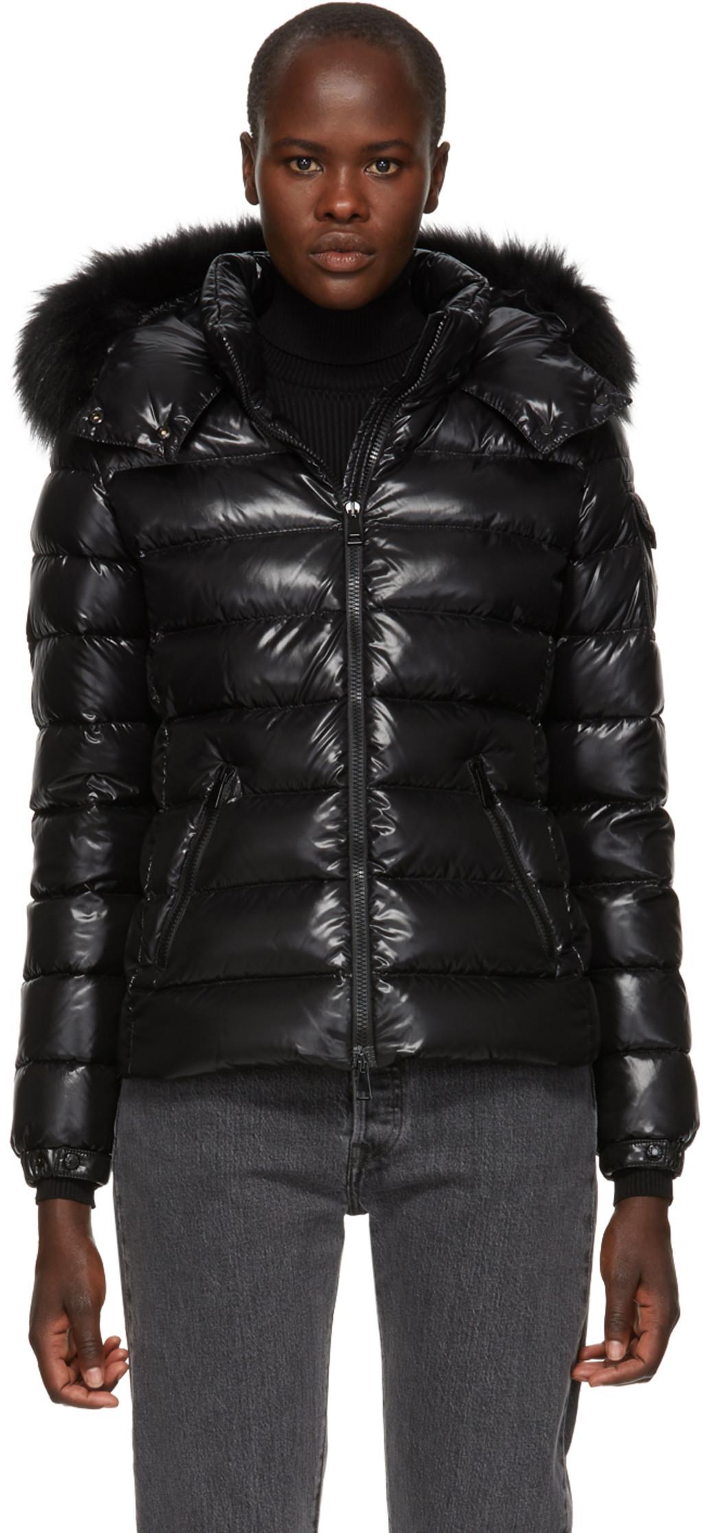 manteaux Moncler et Canada Femmes vestes SSENSE pour 8wqxfRwd