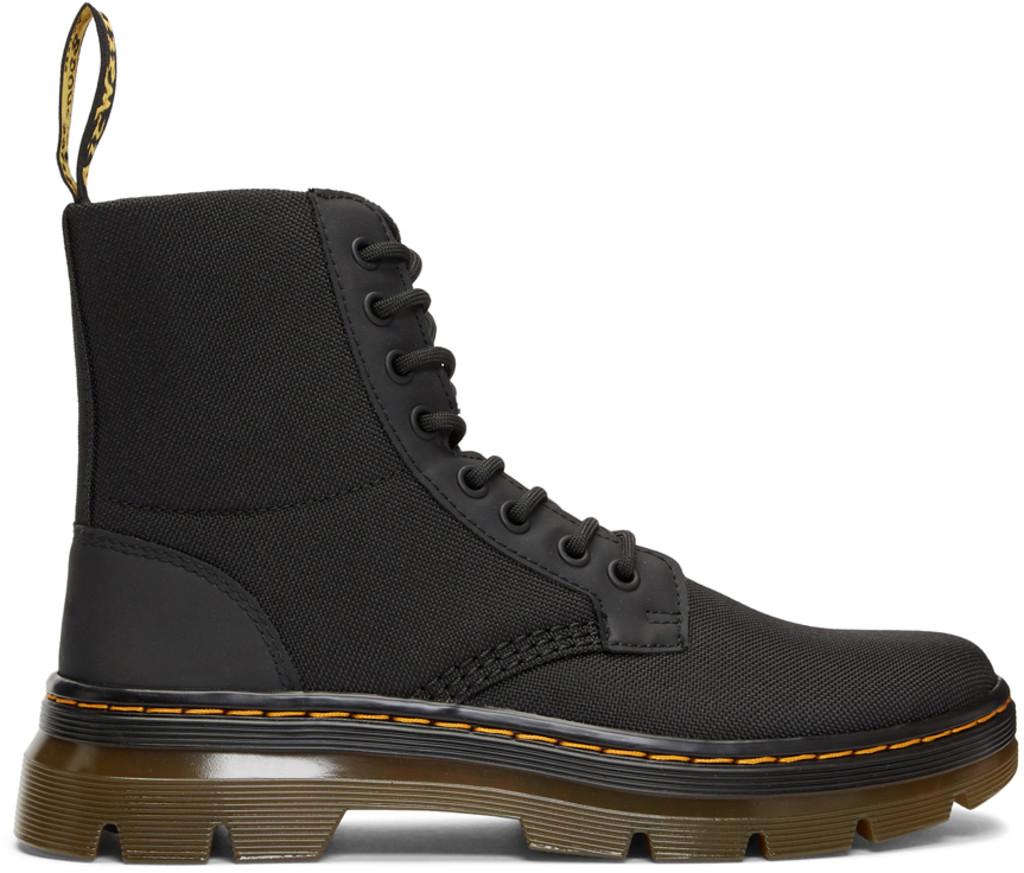 Hommes De Créateurs Canada Chaussures Pour Ssense dtTnqA