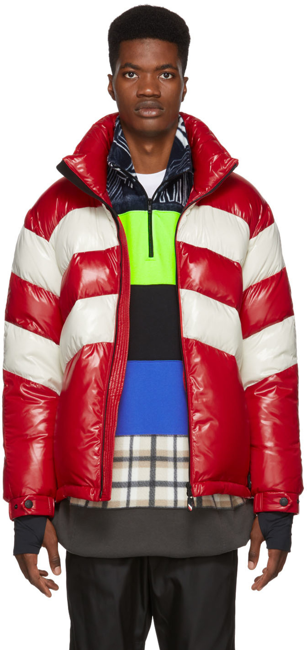 22f5b405600c Collection Collection Collection Grenoble Grenoble Grenoble Grenoble France  Pour Ssense Moncler Hommes q5Xdq