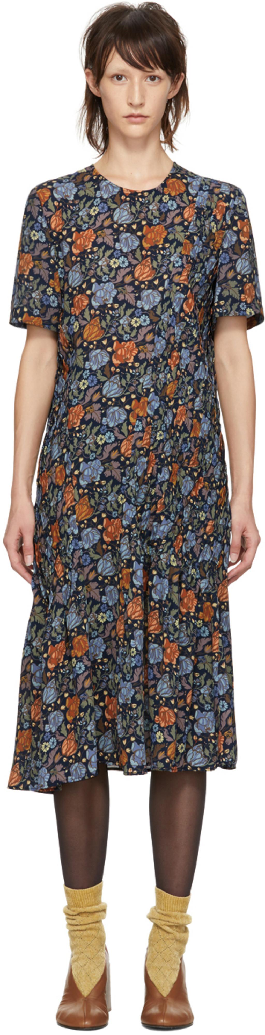Designer dresses for Women   SSENSE