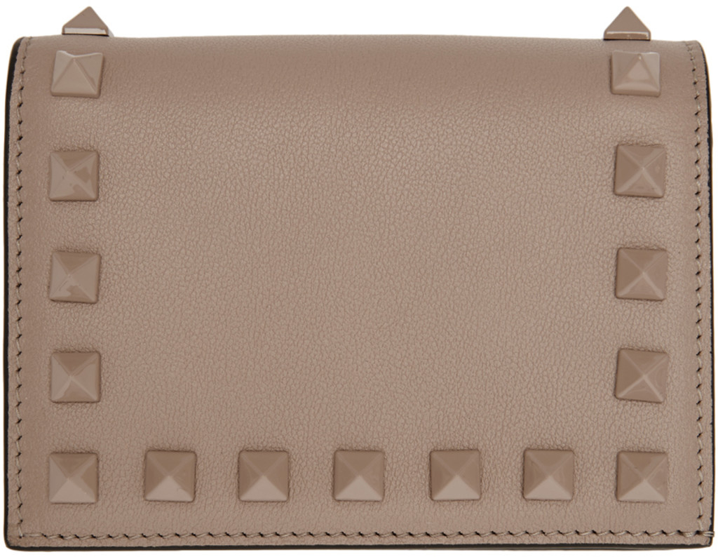 Designer wallets & card holders for Women | SSENSE