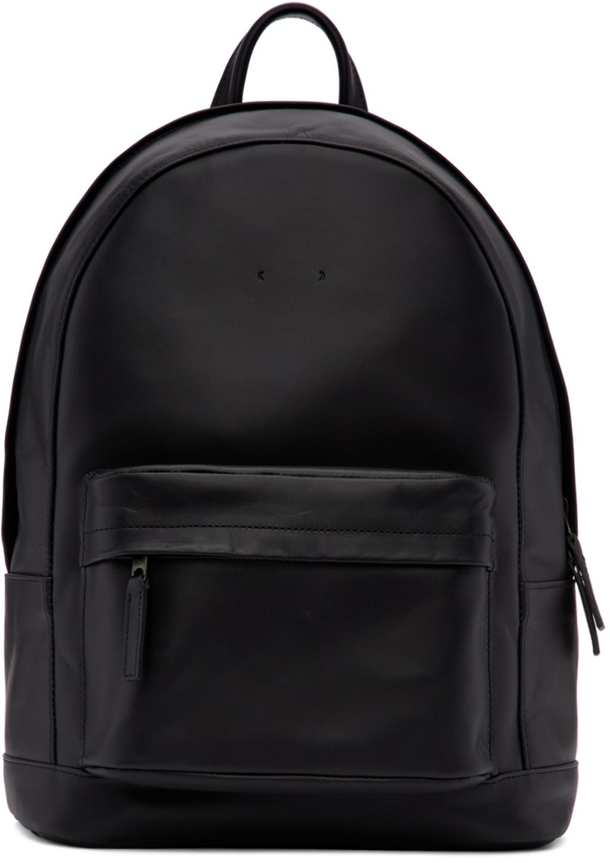 79af928b1 The North Face Womens Solid State Laptop Backpack Black Rose Gold ...