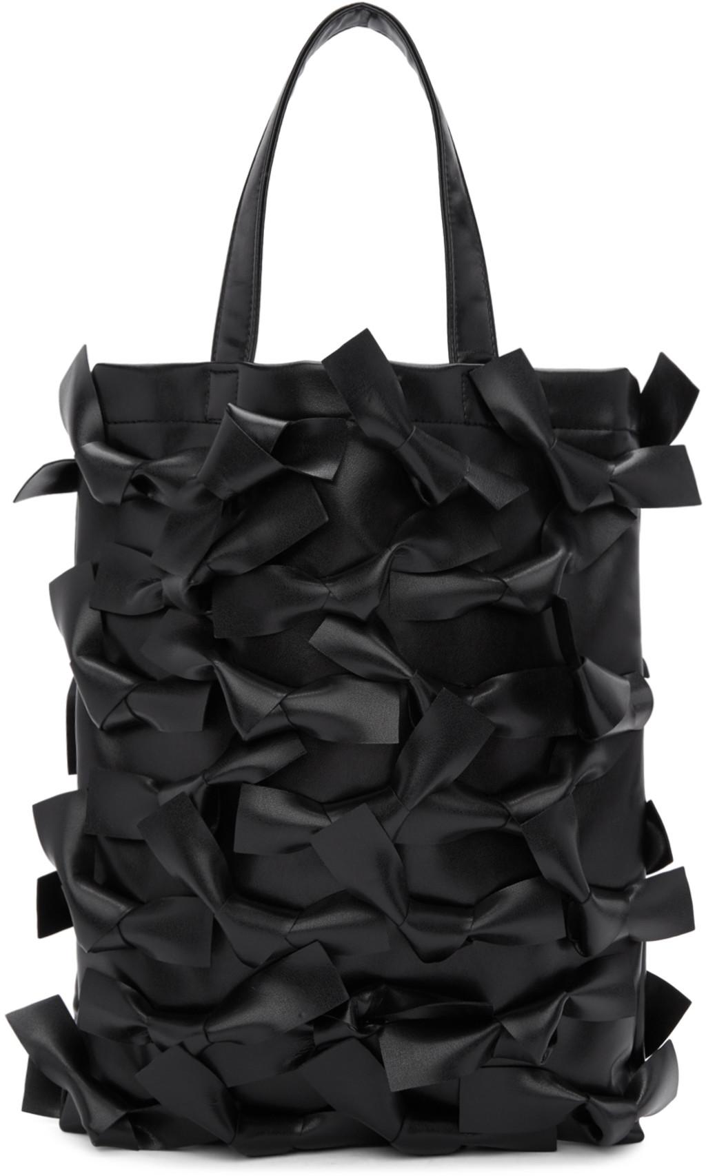 04d01f1d8d5 Chanel Jumbo Xxl Travel Bag | The Shred Centre