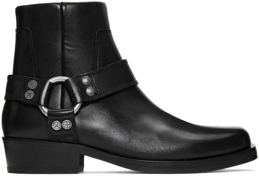 Designer Shoes For Men Ssense
