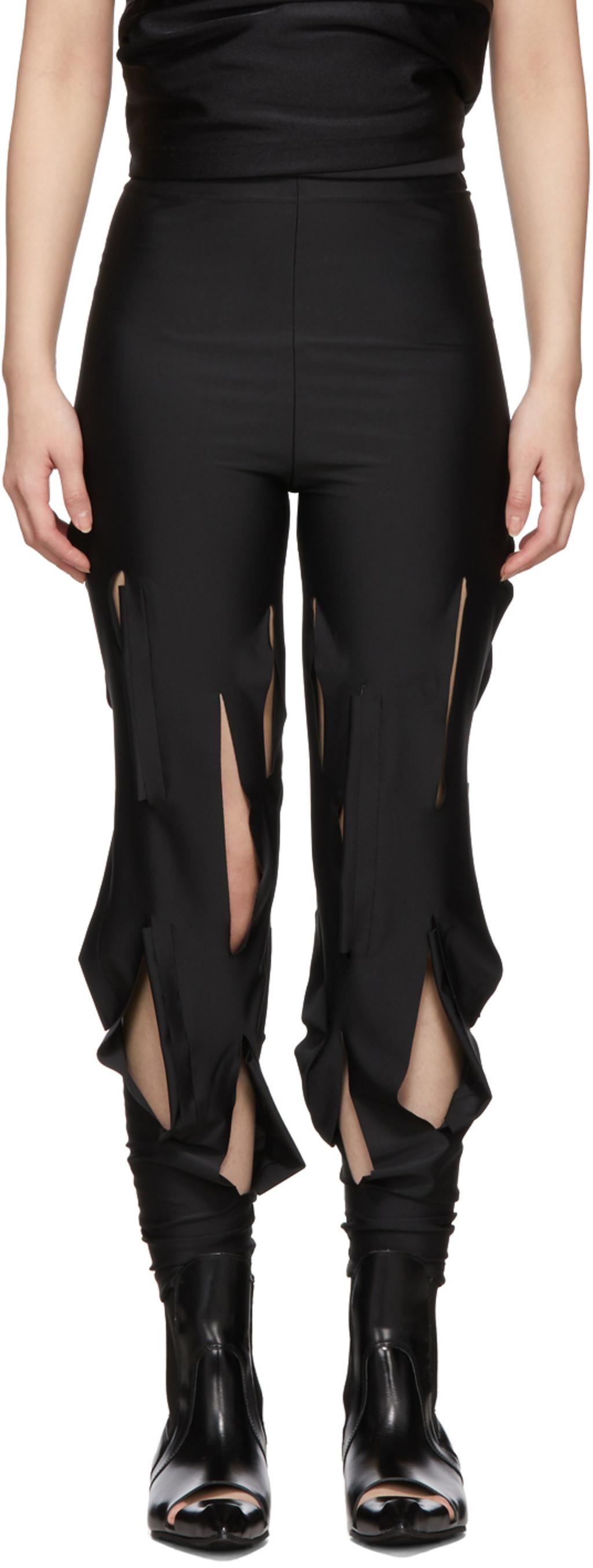 5c44c3f3499a46 Designer Clothes, Shoes   Bags for Women   SSENSE