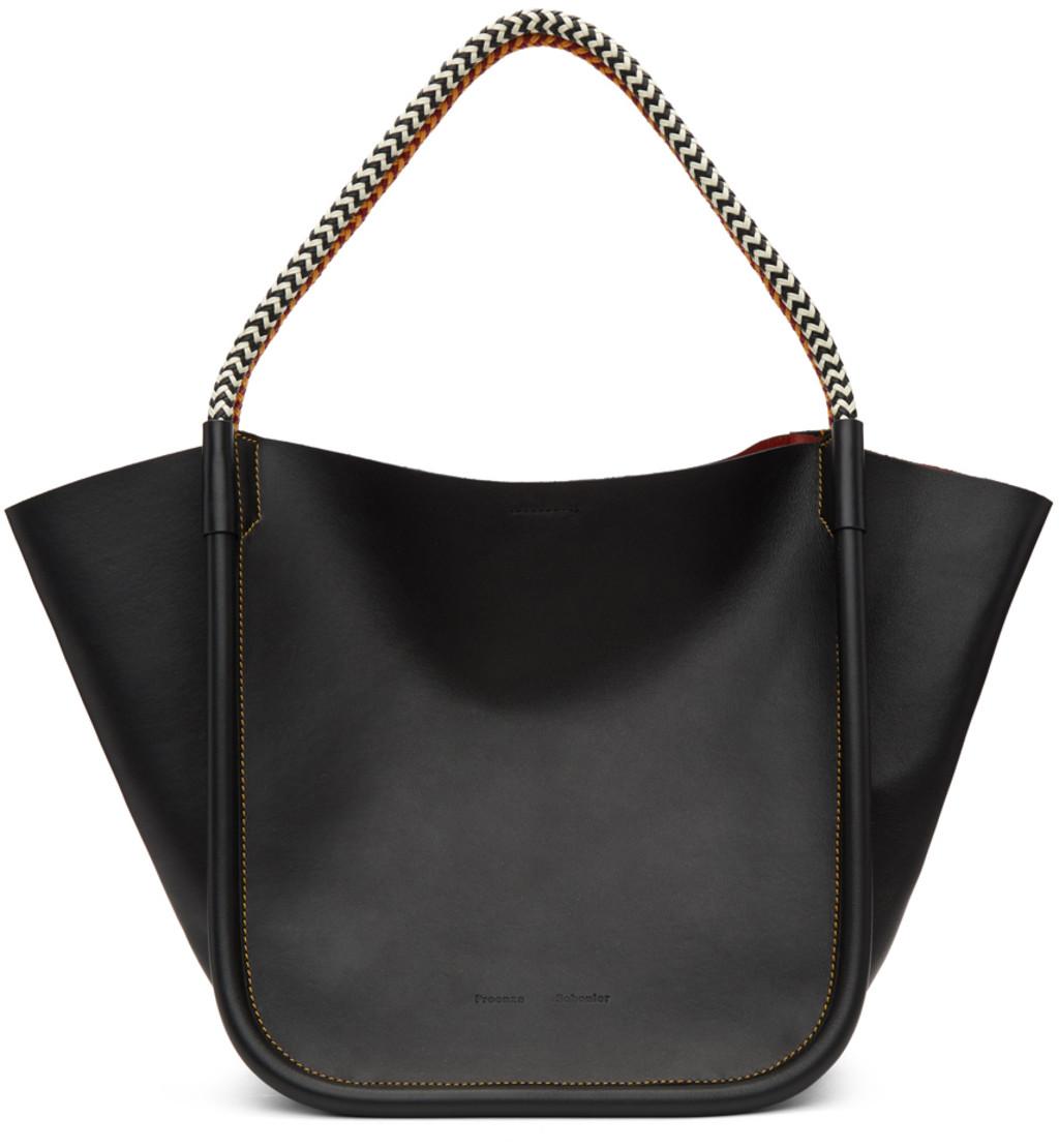Designer bags for Women   SSENSE 1cb1b174fb