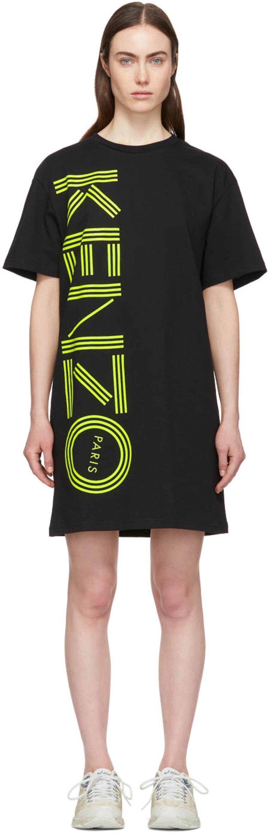 a90785e87f86 Kenzo for Women SS19 Collection   SSENSE