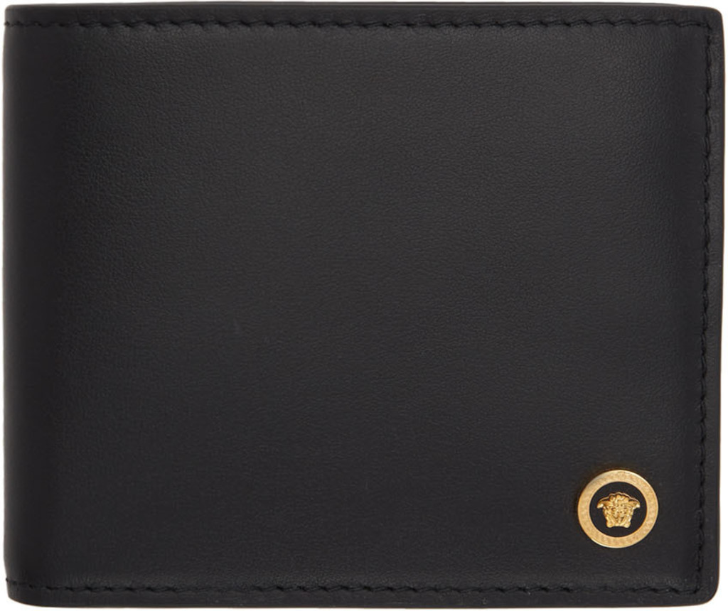 Versace portefeuilles et porte-cartes pour Hommes   SSENSE Canada e71685c99e9