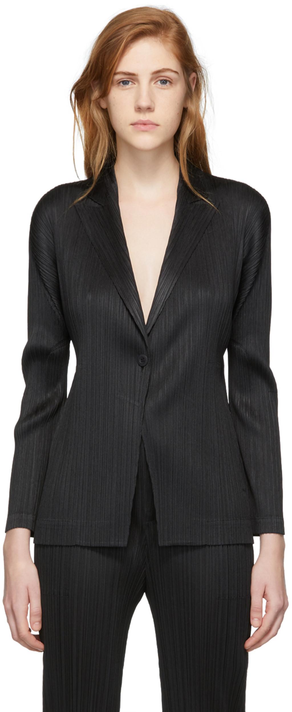 baac1e4bff58 Manteaux et vestes de créateurs pour Femmes   SSENSE Canada