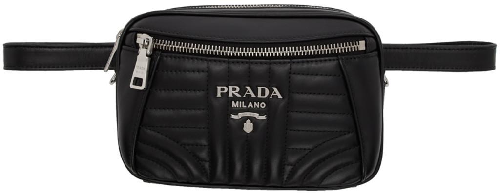 Prada bags for Women   SSENSE add37f53c4