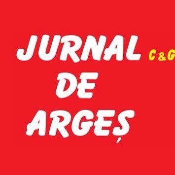 Jurnal de Arges