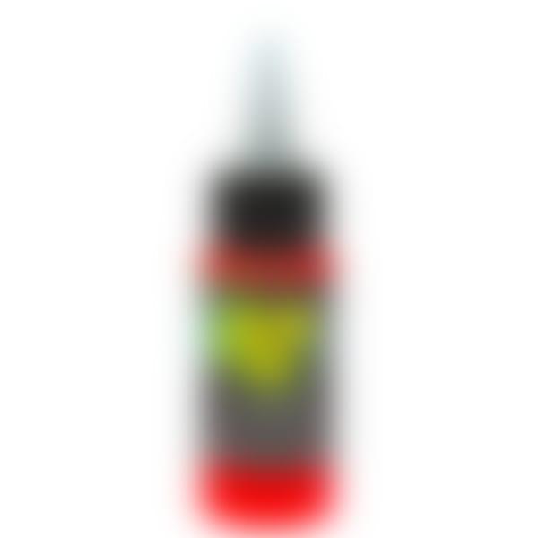 Red Dawn - UV Ink