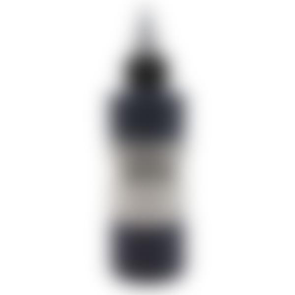 SilverBack XXX Black Ink