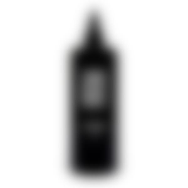 Intenze Zuper Black Ink