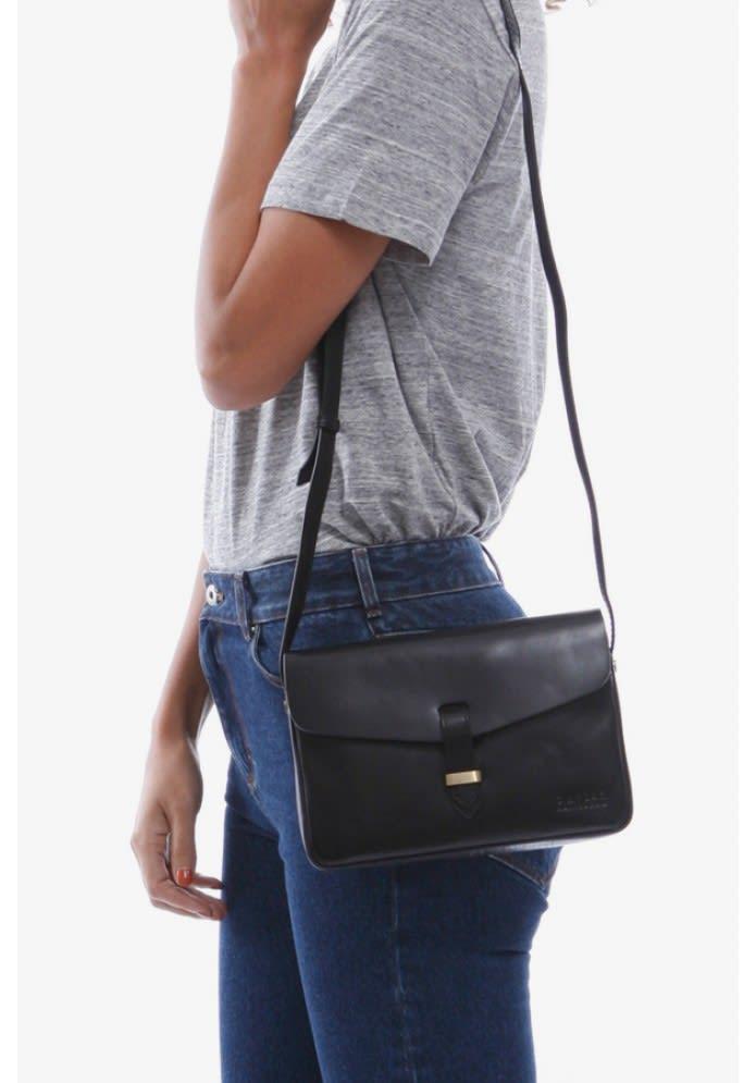 334844ebb81f O My Bag Midi Ally Bag