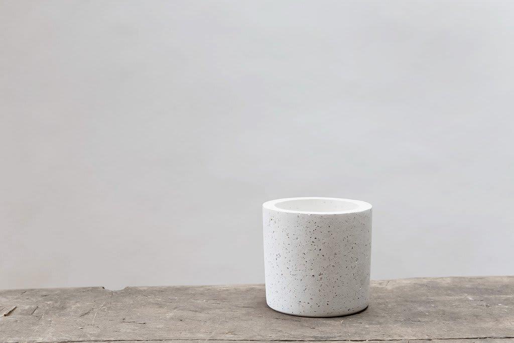 32154d518f4d Trouva  Concrete Planters - Small