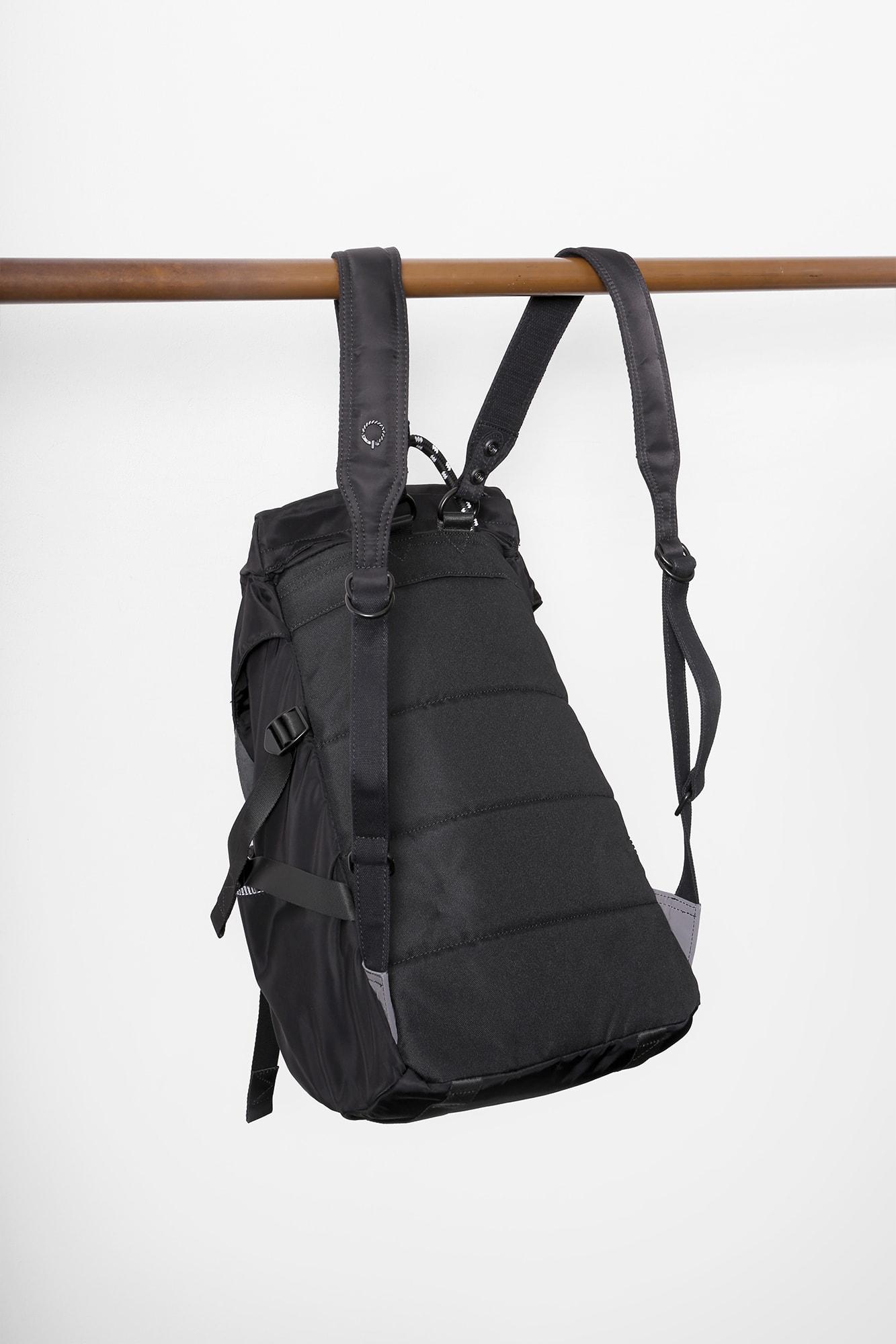 41f8986fe796 Stighlorgan Plato Laptop Backpack