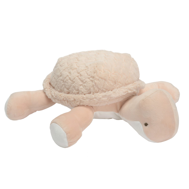 Amadeus Extra Large Turtle Cuddly Toy