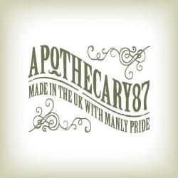 Apothecary 87