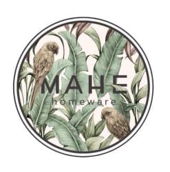 MaheHomeware