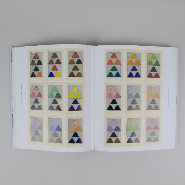 Thames & Hudson Patrick Baty The Anatomy of Colour