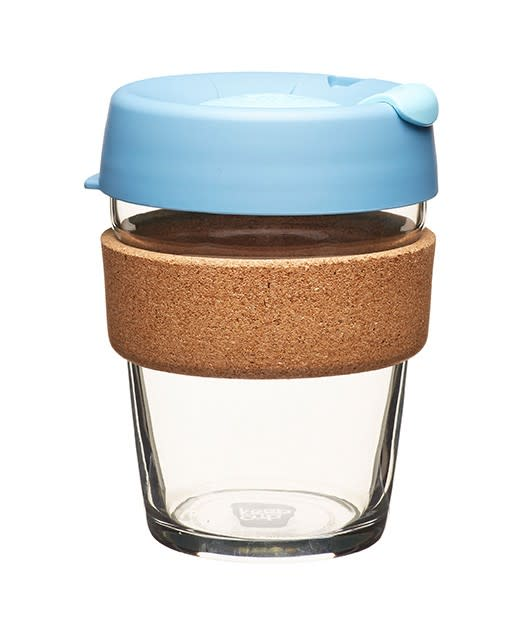 KeepCup Medium Brew Cup