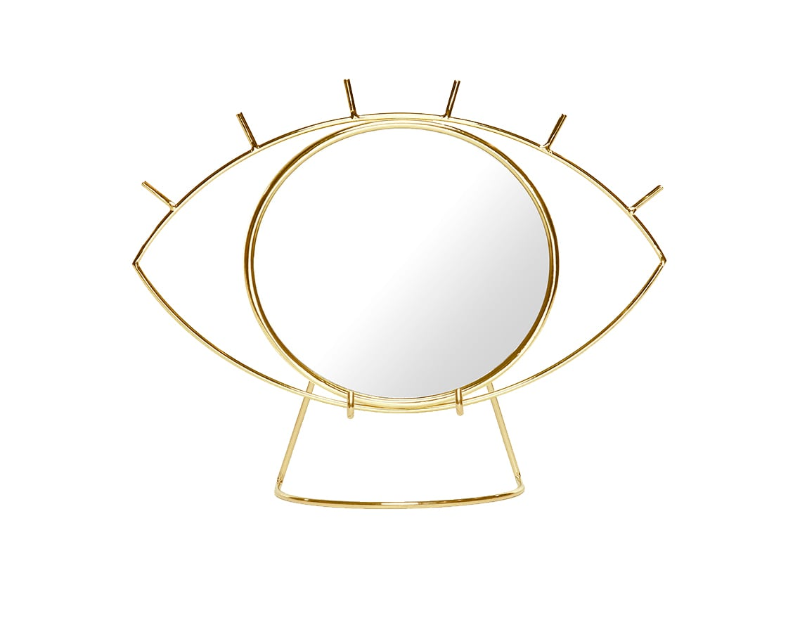 DOIY Design Cyclops Table Mirror